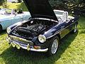 1969 MG C (932061011).jpg