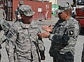 196th Soldiers assume security, support role at Camp Black Horse DVIDS337263.jpg