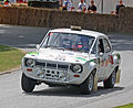 1970-type Ford Escort MkI World Cup - Flickr - exfordy.jpg