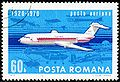 1970. Posta aeriana 1920-1970.jpg
