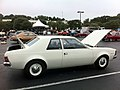 1970 AMC Hornet 2-door base model 2014-AMO-NC-f.jpg