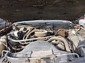 1970 Pontiac Catalina engine - Flickr - dave 7.jpg
