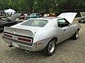 1971 AMC AMX silver mdD.jpg