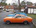 1973 Vega GT.jpg