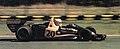 1977 Argentine Grand Prix Jody Scheckter.jpg