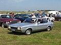 1977 Ford Capri 2.jpg
