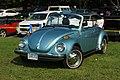 1979 Volkswagen Beetle Convertible (36199706504).jpg