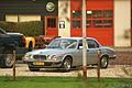 1983 Jaguar XJ12 HE (15627483239).jpg