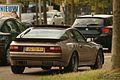 1984 Porsche 944 (15484306831).jpg