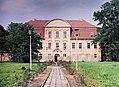 19870922300NR Kummerow Schloß Dorfstraße 112.jpg