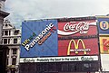1988 Piccadilly Circus 1 of 2.jpg