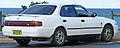 1993-1995 Toyota Camry Vienta (VDV10) Touring sedan 01.jpg