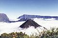 19930101 02 Réunion Brulé 01.JPG