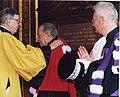 1998. Marzo, 22. Doctorado Honoris Causa de la Universidad de Paris, La Sorbona, Francia.jpg