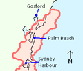 1999SydHail Map Nth.PNG