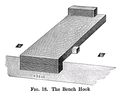 19th century knowledge carpentry and woodworking benchhook.png