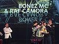 1LIVE Krone 2016 - 2015 - Show - Bonez MC & RAF Camora-6490.jpg