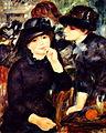 1Pierre-Auguste Renoir.jpg