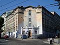 1 Basarab Street, Lviv (01).jpg