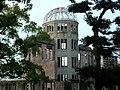 1 Chome Ōtemachi, Naka-ku, Hiroshima-shi, Hiroshima-ken 730-0051, Japan - panoramio (5).jpg