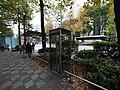 1 Chome Nishiikebukuro, Toshima-ku, Tōkyō-to 171-0021, Japan - panoramio (37).jpg