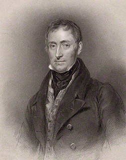 James Stuart-Wortley, 1st Baron Wharncliffe British soldier and politician