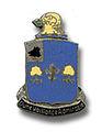 1st Bn 39th Inf crest.jpg