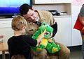 1st Dental Battalion teaches children good dental hygeine 160223-M-QB247-008.jpg