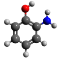 2-aminophenol-ball-and-stick.png