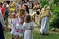 2.7.16 4 Středověký den na Tvrzi Kestřany 122 (27943393792).jpg