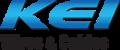 20-09-41-logo.png