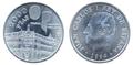 2000-pesetas-Spain.png