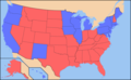 2000 US elections map.png