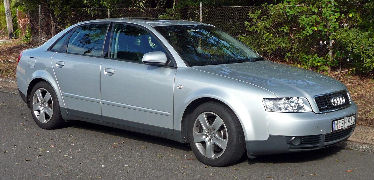 2001 audi a4 1 8t sedan 1 8l turbo manual rh carspecs us 2001 audi a4 2.8 quattro manual 2001 audi a4 quattro manual transmission