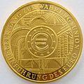 2002 200 euro deutschland bildseite.jpg