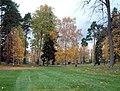 2003年 赫尔辛基的秋天 - panoramio (1).jpg