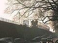 20030315 07 Metra @ Oak Park (5624486687).jpg