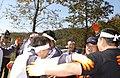 2004년 10월 22일 충청남도 천안시 중앙소방학교 제17회 전국 소방기술 경연대회 DSC 0166.JPG