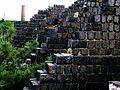 2004-05-22 Inujima,犬島 122.jpg