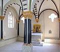 20040430620MDR Freyburg U Schloß Neuenburg Doppelkapelle.jpg