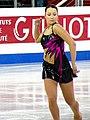 2004 Euro Julia Lautowa.jpg