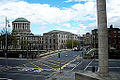 2005-05-01 - Ireland - Dublin - Four Courts 1 4887213273.jpg