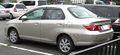2005-2009 Honda Fit Aria rear.jpg