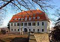 20050116480DR Meißen Schloß Siebeneichen.jpg