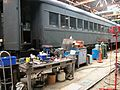 20050623 06 Illinois Railway Museum-2 (11256279634).jpg
