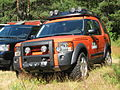 2005 Land Rover Discovery G4 edition.jpg