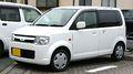 2006-2008 Mitsubishi eK.jpg