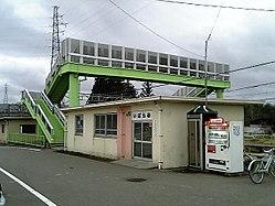 20060416 ibarame n.jpg