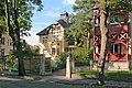 20060824045DR Dresden-Klotzsche Villa Sturmfried Stendaler Straße 18.jpg