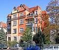 20060929015DR Dresden-Striesen Reinickstraße 1+3 Doppelhaus.jpg